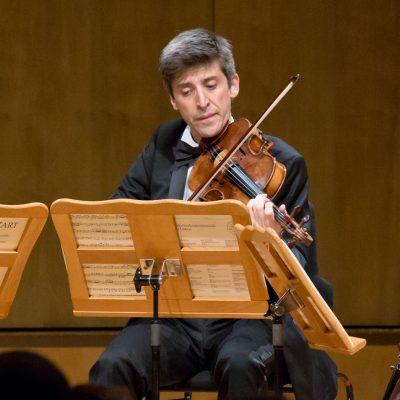 Anton-Jivaev