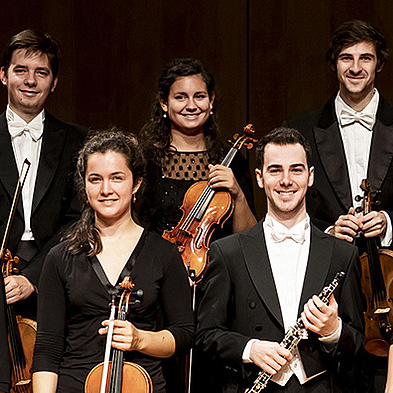 csm_Mendelssohn_Orchester_Akademie_Header_2